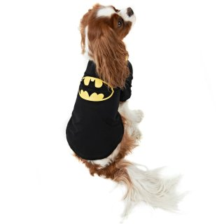 DC Comics Dog T-Shirt - Batman
