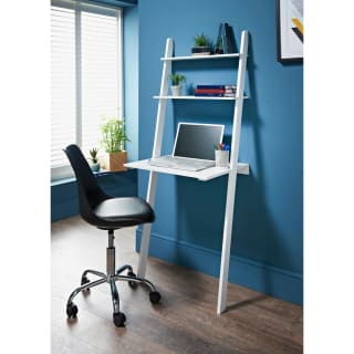 Lokken Ladder Desk