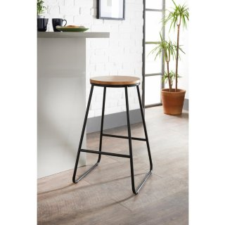 Tromso Bar Stool