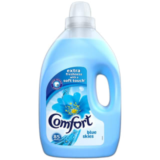 Comfort Fabric Conditioner 85W - Blue Skies