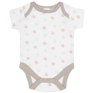 Born in 2020 Baby 5pc Set - Little Star