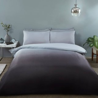 Ombre Single Duvet Set