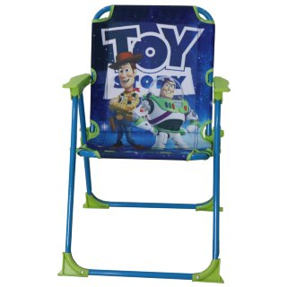 Toy Story Kids Chair