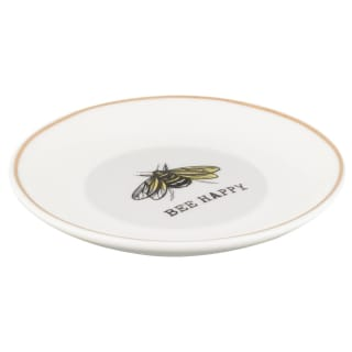 Trinket Dish - Bee Happy