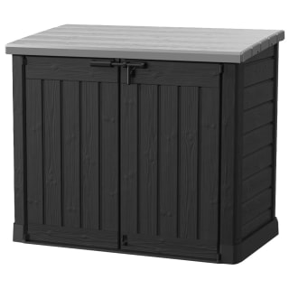 Keter Store-it-Out Maxi Storage Chest 1200L
