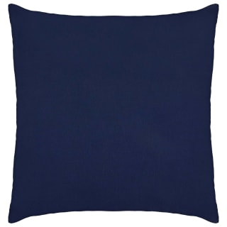 Outdoor Nordic Scatter Cushion - Blue
