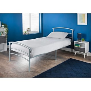 Malmo Single Bed