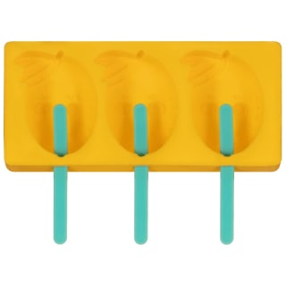 Ice Lolly Mould - Lemon