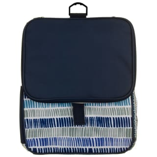 Nordic Backpack Cool Bag