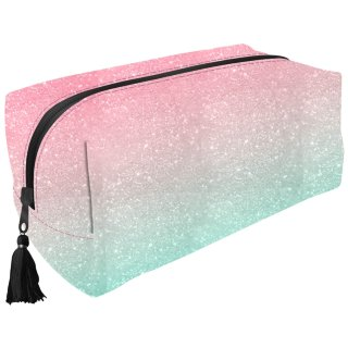 Stars & Glamour Pencil Case - Wild Thing