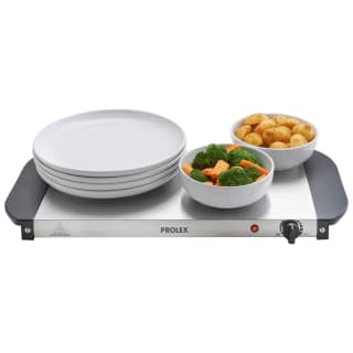 Prolex Buffet Server