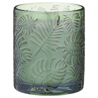 Tropical Candle - Green