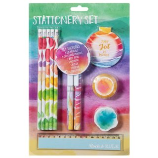 Stationery Set 16pc