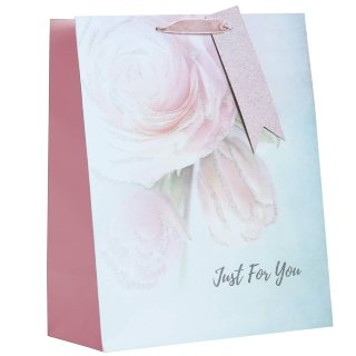 Occasions Gift Bag - Just For You