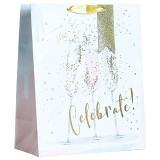 Occasions Gift Bag - Time to Celebrate