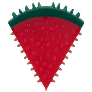 Fruit Dog Toy - Watermelon
