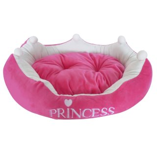 Pet Bed - Princess