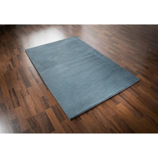 Luxury Faux Fur Rug 100 x 150cm