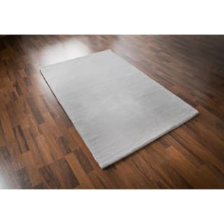 Luxury Faux Fur Super Soft Rug 100 x 150cm