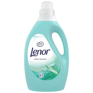 Lenor Fabric Conditioner - Fresh Meadow
