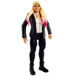 WWE Alexa Bliss Action Figure
