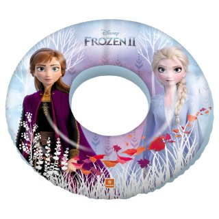Frozen 2 Inflatable Swim Ring