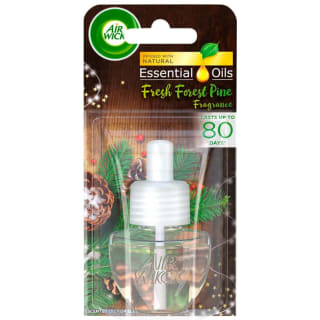 Air Wick Essential Oils Refill - Fresh Forest Pine