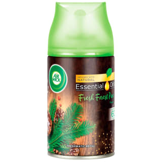 Air Wick Freshmatic Refill - Fresh Forest Pine