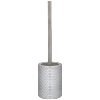Honeycomb Toilet Brush