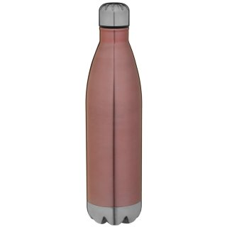 Vacuum Double Wall Insulated Bottle 750ml - Rose Gold