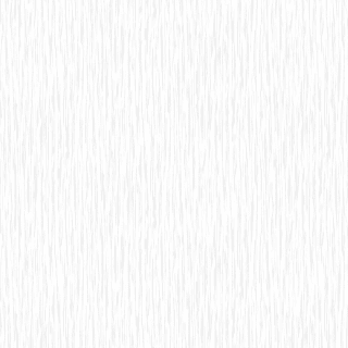 Nala Texture White Wallpaper