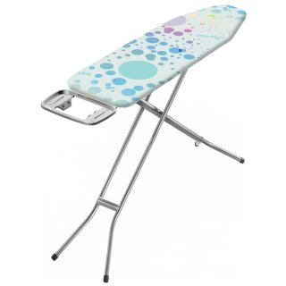 Vileda Star Ironing Board
