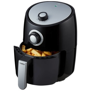 Tower Air Fryer 2.2L