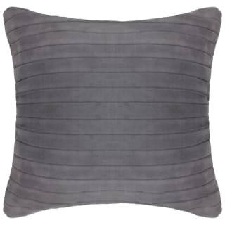 Arctic Cushion - Grey