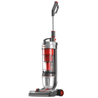 Vax Air Stretch Upright Vacuum