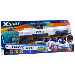 Zuru X-Shot Hawk Eye Blaster