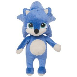 Sonic The Hedgehog Plush Toy Soft Toys Plush Toys B M