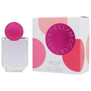 Stella McCartney Pop 50ml edp