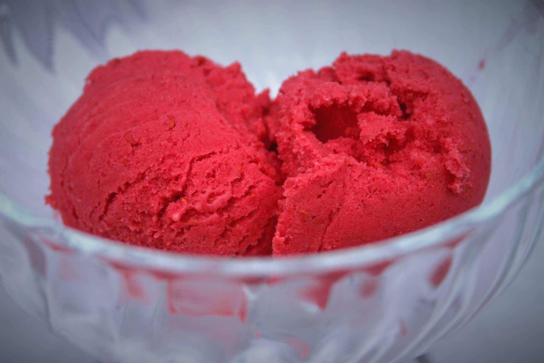 A delicious sugar-free dessert recipe for diabetics.