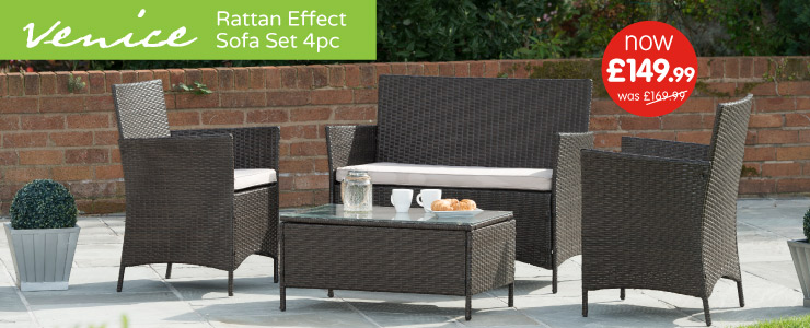 Garden  Outdoor Furniture  Chairs Tables Benches Patio