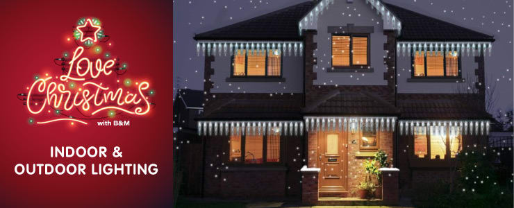 Led Christmas Decorations Indoor.Cheap Christmas Lights Indoor And Outdoor Christmas
