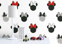 Image: Kids & Wall Stickers