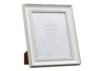 Image: Photo Frames