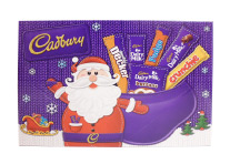 Image: Selection Boxes