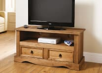 Image: TV Units & Stands